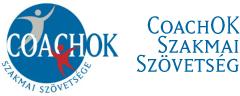 Széles Anikó tag - CoachOK Szakmai Szövetsége