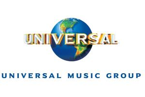 Széles Anikó - Universal Music Group (UMG)