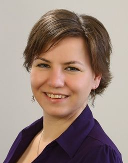 Széles Anikó - A kisvállalkozások kérdőív-iránytűje, a kérdések szakértője