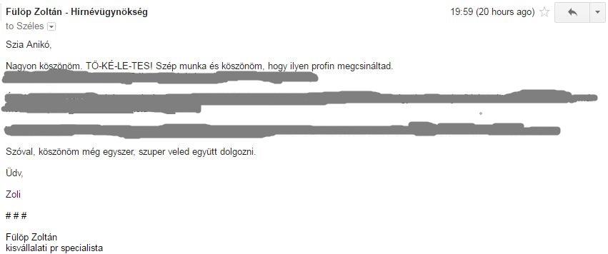 fulop_zoli_kerdoiviranytu_referencia
