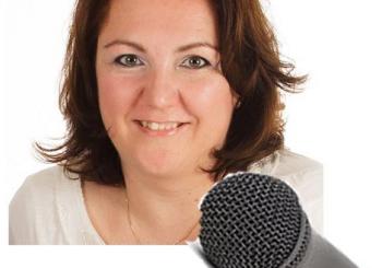 Kérdőíves kutatással a sikeres indulásért? – interjú egy kisvállalkozó anyukával